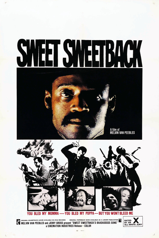 Sweet_sweetback_poster