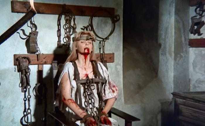 Torture-scene-in-Mark-of-the-Devil-1970