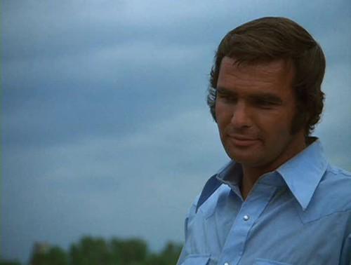 classic Burt Reynolds