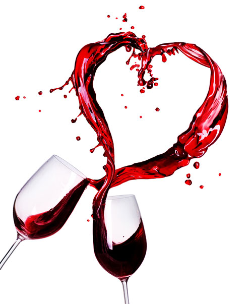 heart-wine-valentine