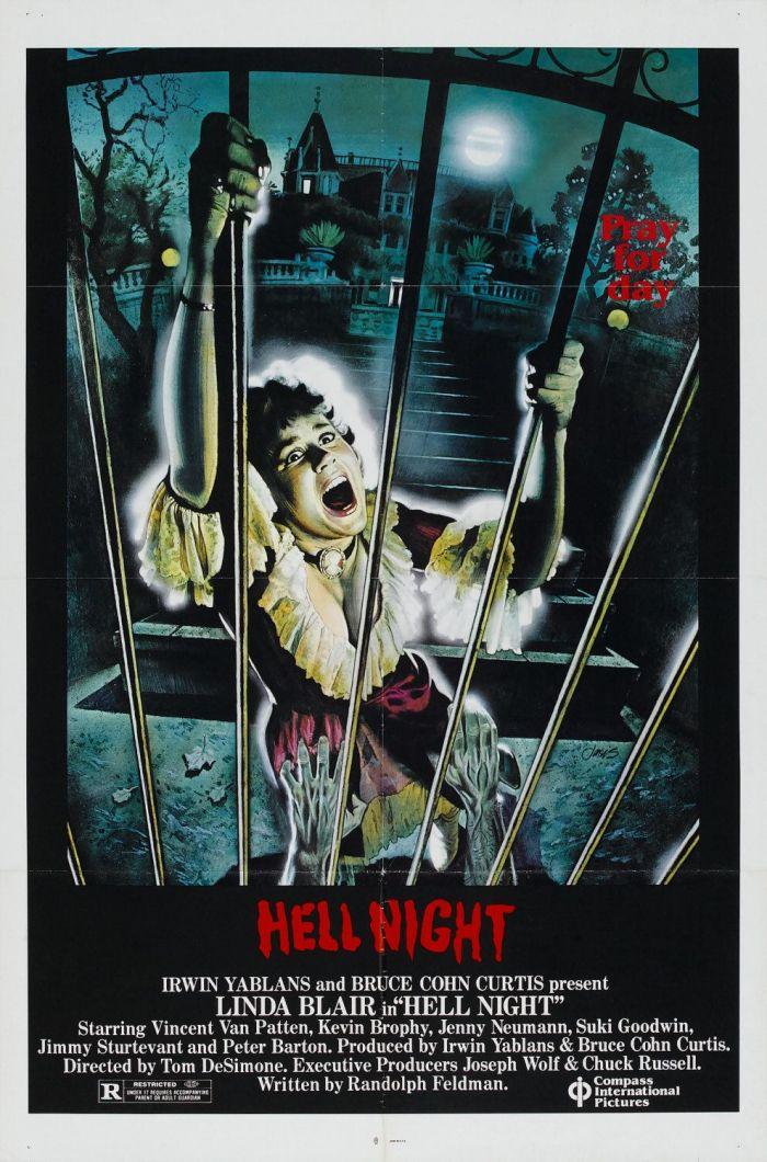 hell_night horror