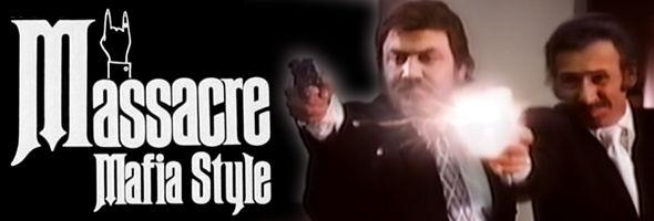 massacre mafia movie