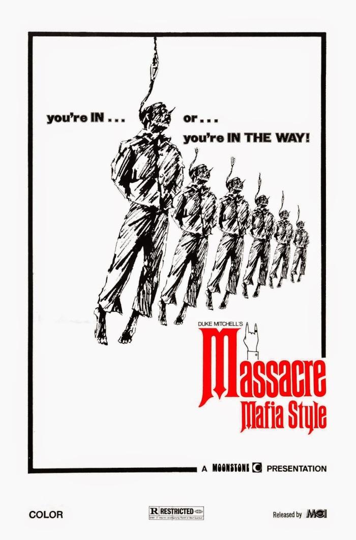 massacre_mafia_style