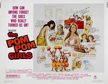Pom_Pom_Girls
