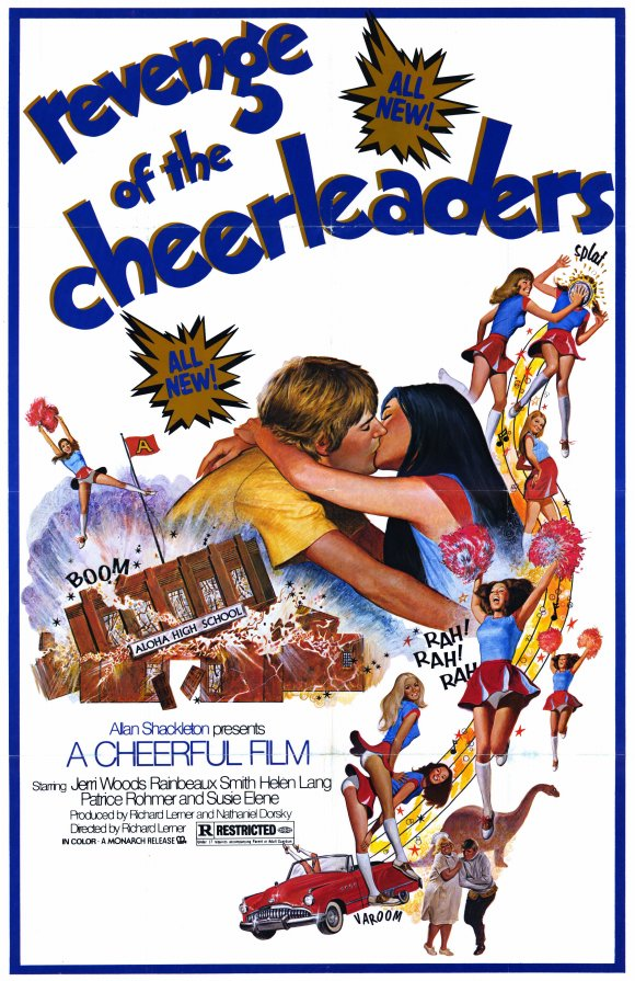 revenge-of-the-cheerleaders-movie-poster