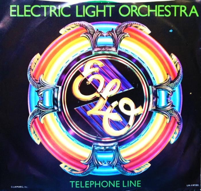 telephone-line-ELO