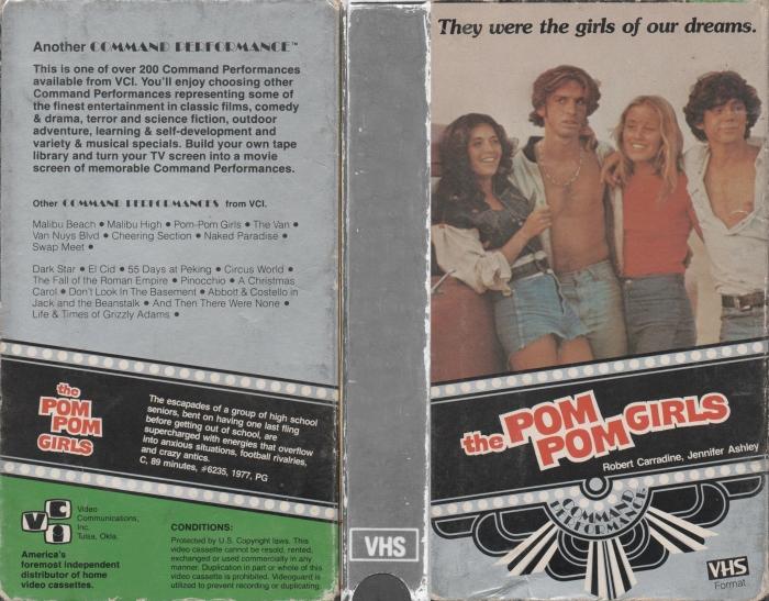THE-POM-POM-GIRLS