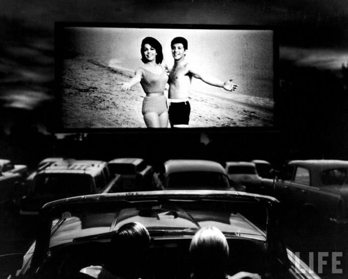 Drive-In-classic-movies