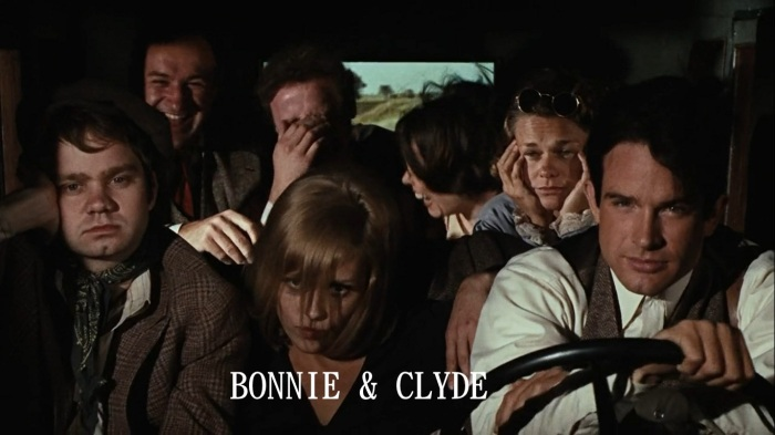 Bonnie-and-Clyde-Title-Card