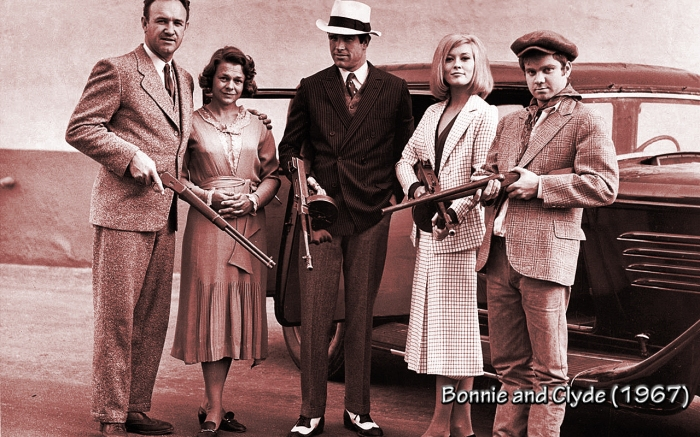 Bonnie-And-Clyde-Wallpaper-Movies-Photos
