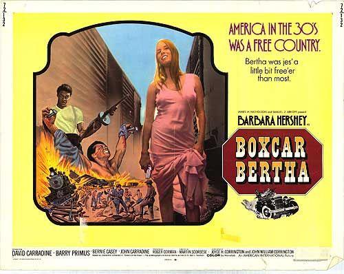 Boxcar_Bertha_(1972)
