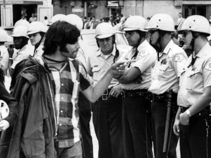 chicago-1968-riots