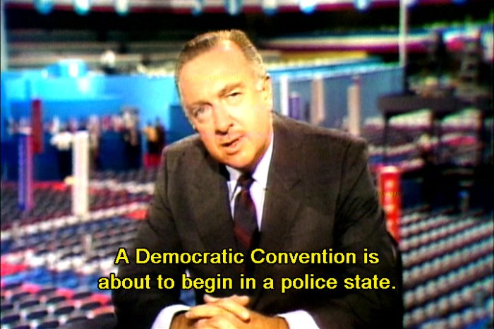 cronkite1968-democrat-convention
