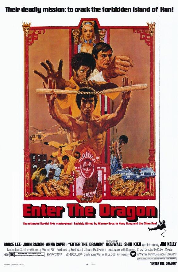 Enter-the-Dragon-poster