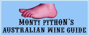 Monty-Python-Australian-wine