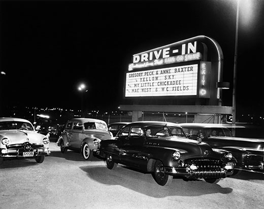 Reel-Culture-Drive-in-movie-theater-520