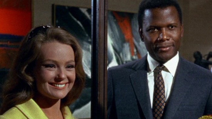 shocking movie history interracial couples
