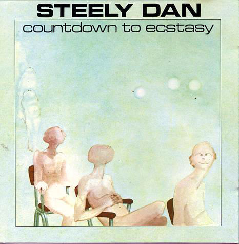 Steely-Dan-Countdown-To-Ecstasy
