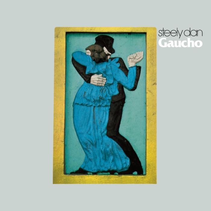 steely-dan-gaucho-1980