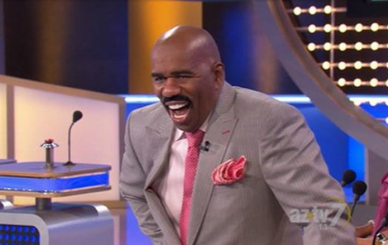 steve-harvey-family-feud-bloopers
