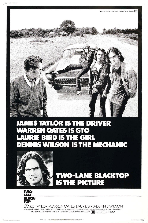 two_lane_blacktop_movie