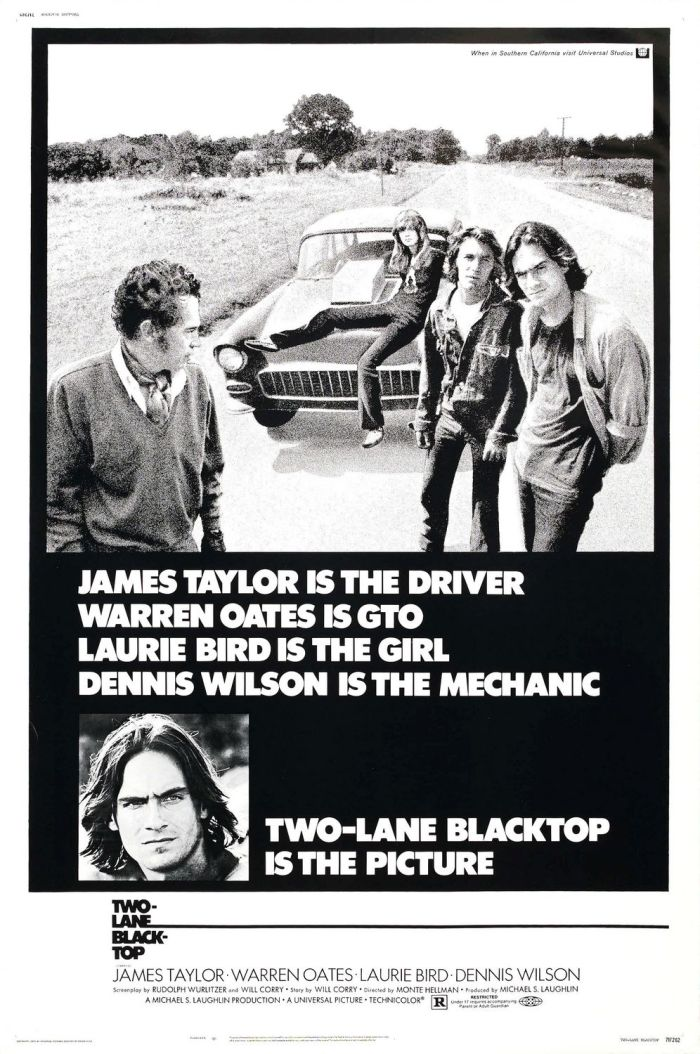 two_lane_blacktop_movie