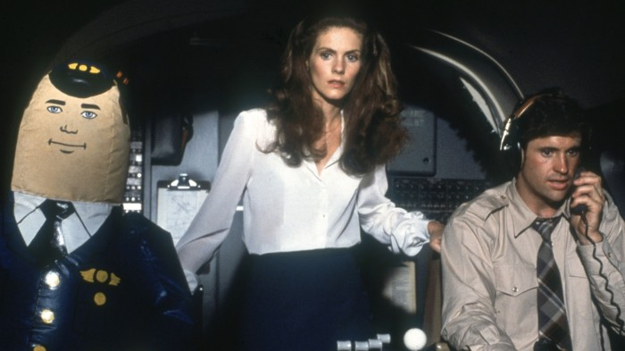 airplane-1980-main-review