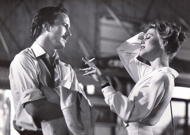 best sex film noir movies