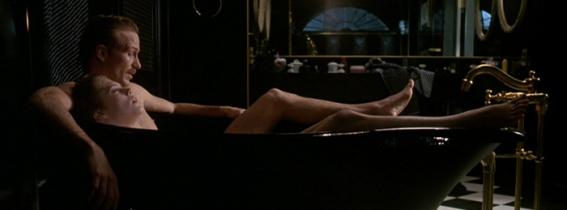 best movie sex scenes