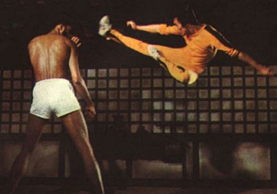 Brandon Lee, Kung Fu, Martial Arts, Art Reference, Bruce Lee Family, Fans,  Tv, Strength, Swift