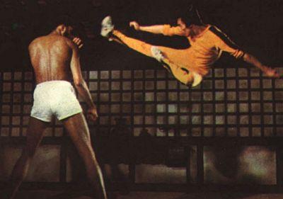 Bruce-Lee-Flying-Kick