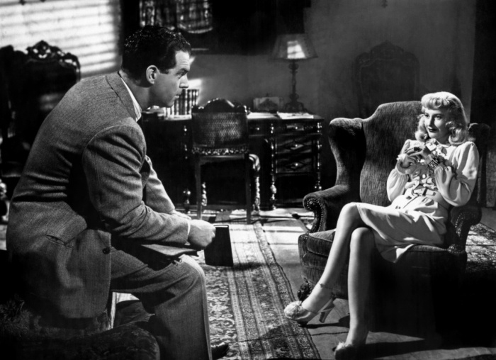 Double-Indemnity-sex