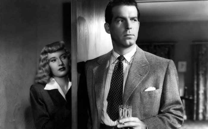 DOUBLE-INDEMNITY film