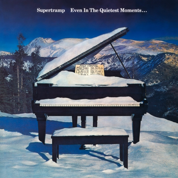 even-in-the-quietest-moments-supertramp