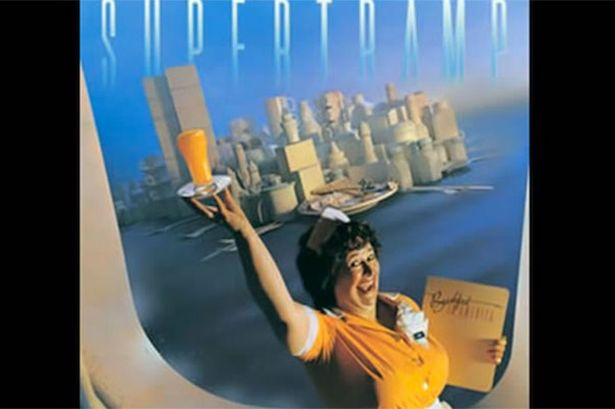 Supertramp-Breakfast-In-America-album-cover
