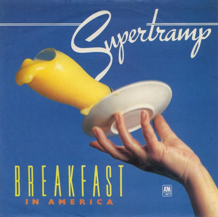 supertramp-breakfast-in-america