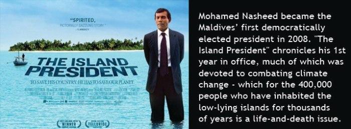island-president