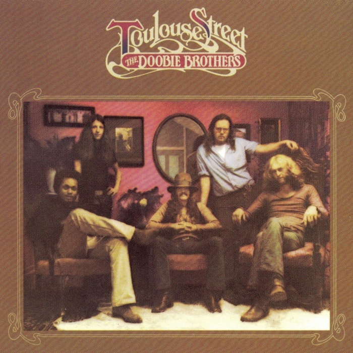 toulouse-street-doobie brothers