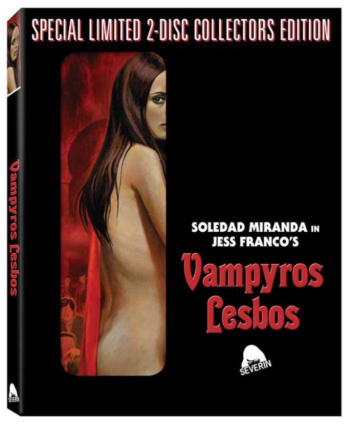 Vampyros-Lesbos-BD