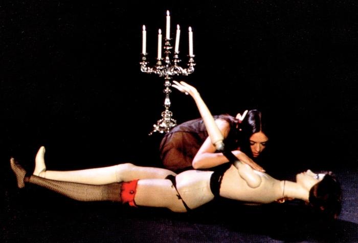 vampyros-lesbos-cult horror