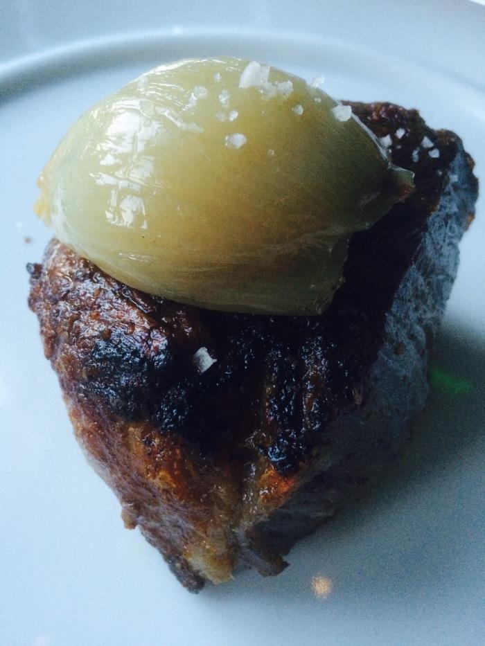 best steak recipes