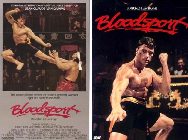 bloodsport-van-damme