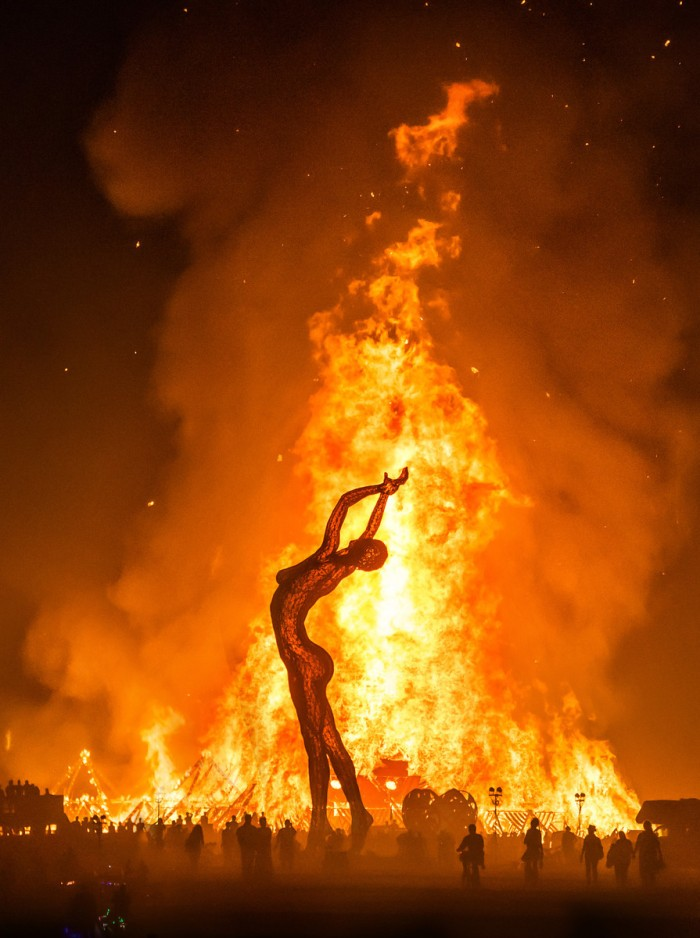 Burning-Man-Ceremony