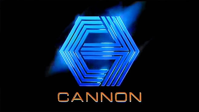 Cannon films documentary