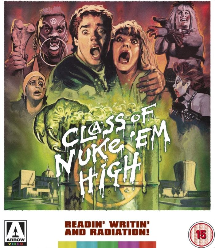 class-of-nuke