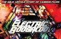 Electric-Boogaloo-Wild-Untold-Story-of-Cannon-Films