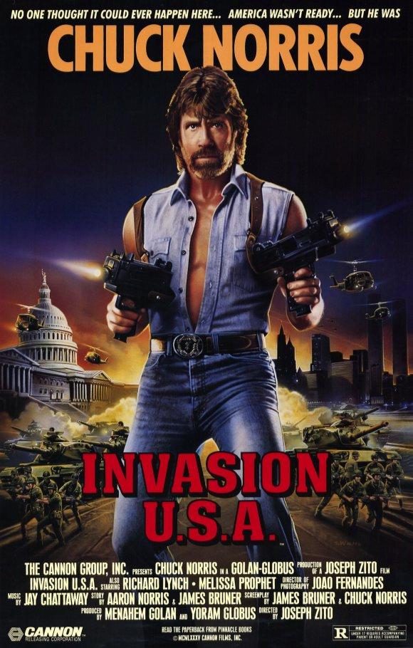 invasion-usa-movie-poste