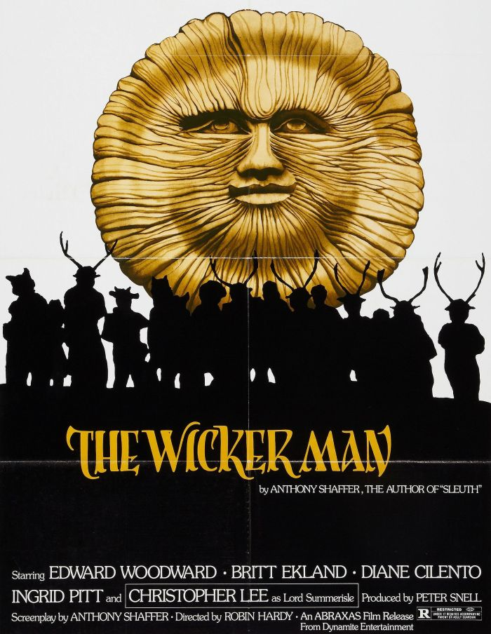 THE-WICKER-MAN