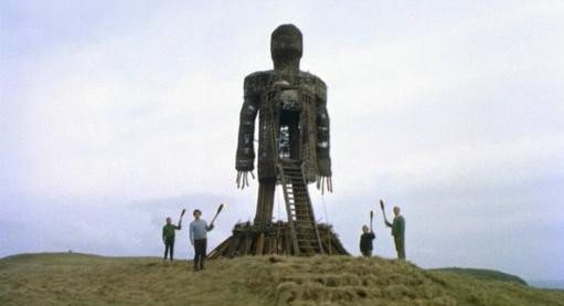 Wicker-Man3
