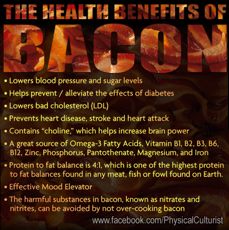 health-benefits-of-bacon